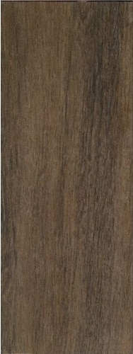 Плитка Grespania Coverlam Wood Nogal 3.5mm 100х300 цена