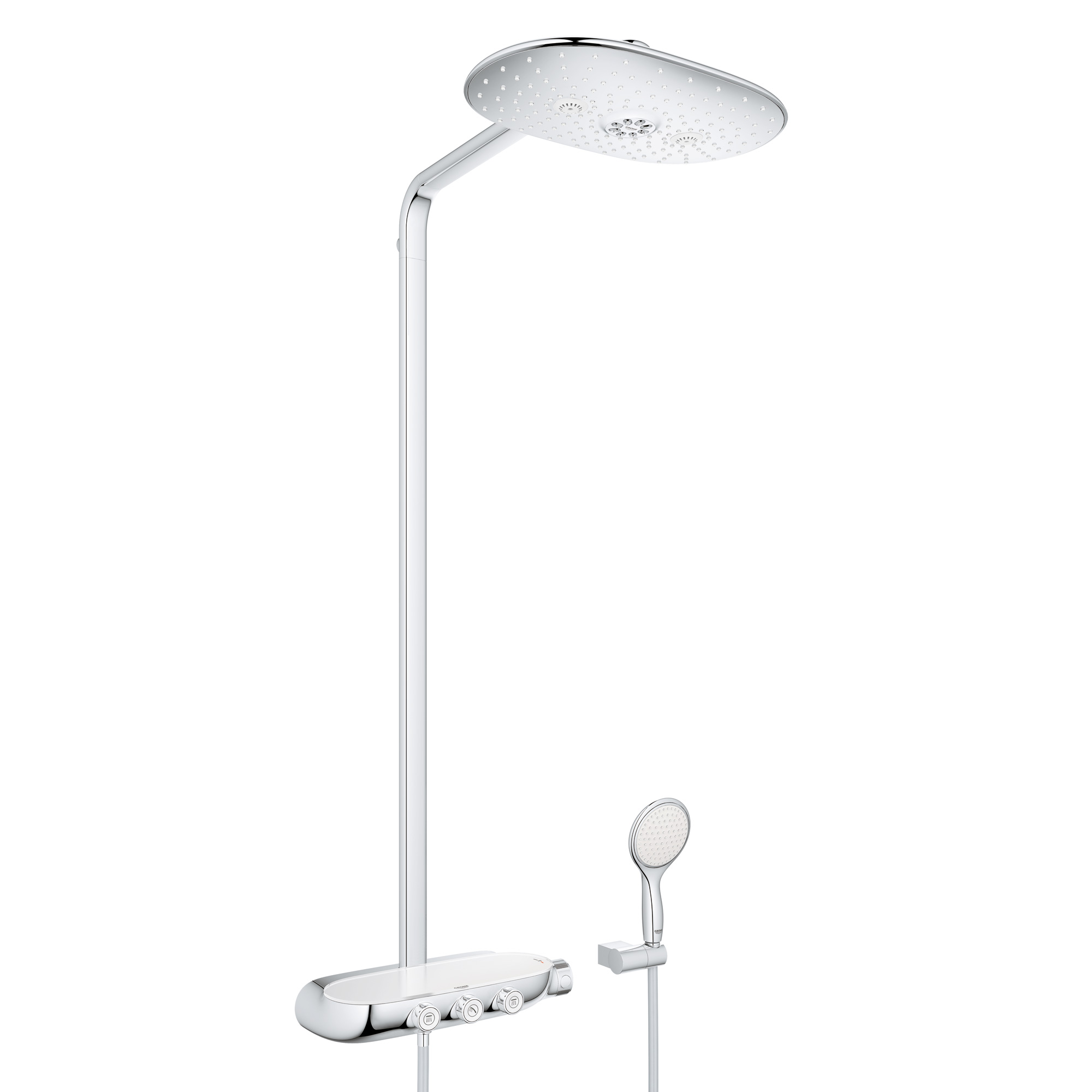 Душевая стойка Grohe Rainshower SmartControl 26250000 20160803204257_00-00009202-1.jpg