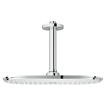 Верхний душ Grohe Rainshower 26059000 верхний душ grohe rainshower 26055000