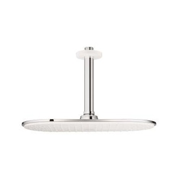 Верхний душ Grohe Rainshower 26059LS0 верхний душ grohe rainshower 26059ls0