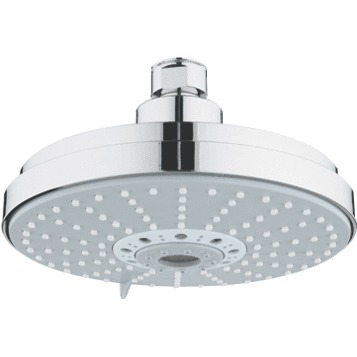 Верхний душ Grohe Rainshower 27134000 верхний душ grohe rainshower 26055000