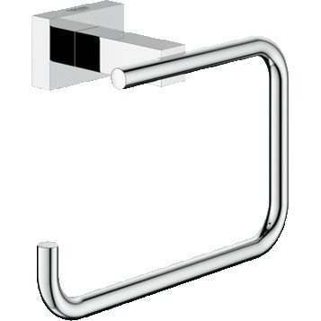 Держатель для туалетной бумаги Grohe Essentials 40507001 fritz allhoff coffee philosophy for everyone grounds for debate