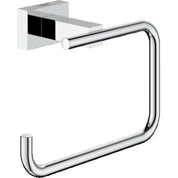Держатель для туалетной бумаги Grohe Essentials 40507001 цена
