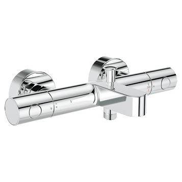 Смеситель Grohe Grohtherm 1000 Cosmopolitan M 34215002 для ванны цены
