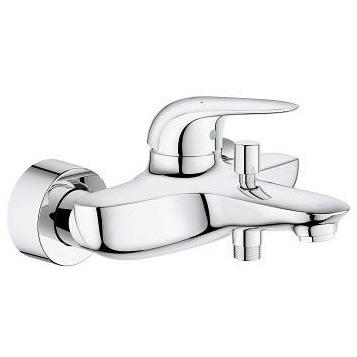 Смеситель Grohe Eurostyle 23726003 для ванны цена