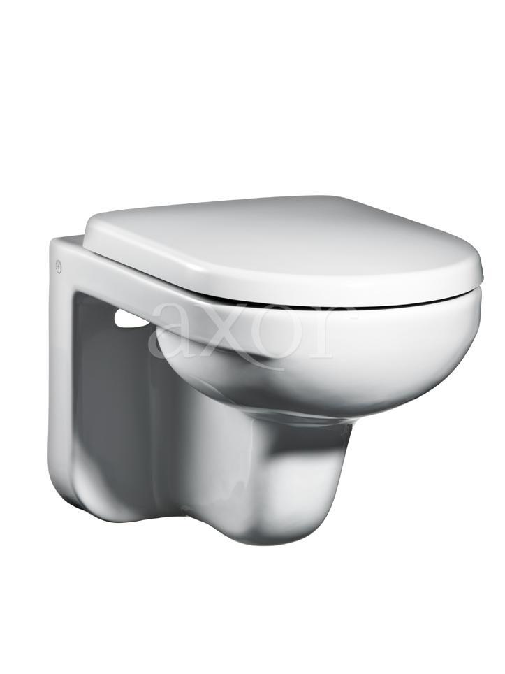 Подвесной унитаз Gustavsberg Artik GB114330201231 gustavsberg сиденье artic жесткий пластик белое soft close 9m16s101