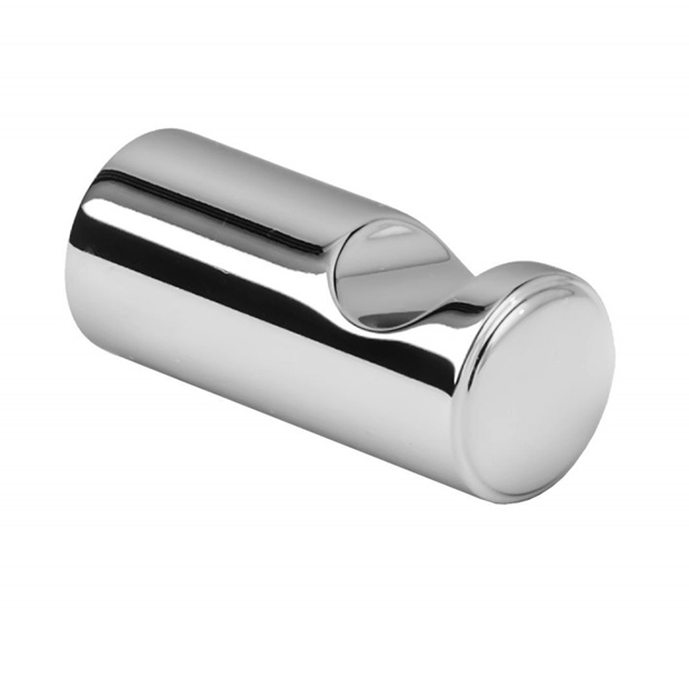 Крючок Hansgrohe PuraVida 41501000 цены