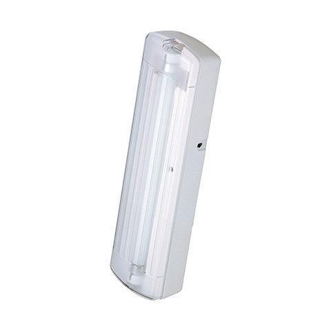 цена на Аварийный светильник Horoz 084-013-0006 (HL306)