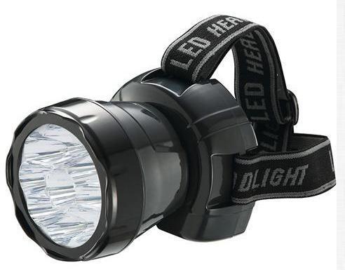 Аварийный светодиодный фонарь Horoz аккумуляторный 96х85 45 лм 084-007-0004 (HL349L) аварийный светодиодный фонарь horoz аккумуляторный 150х65 20 лм 084 006 0002 hl3097l