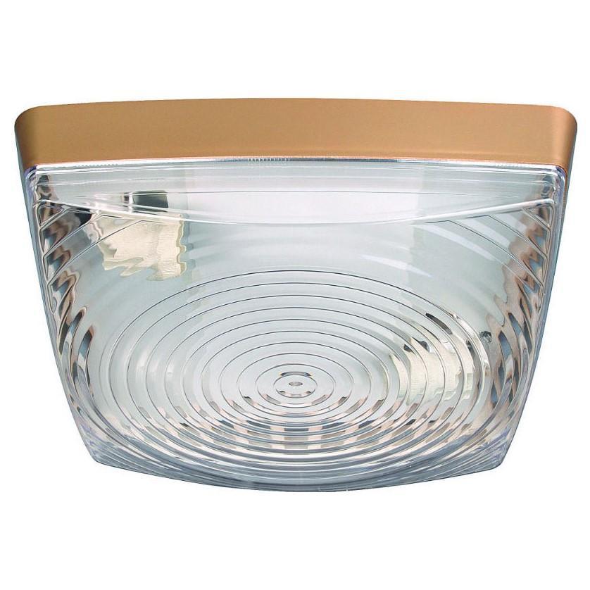 Потолочный светильник Horoz Классик 400-020-103 цена