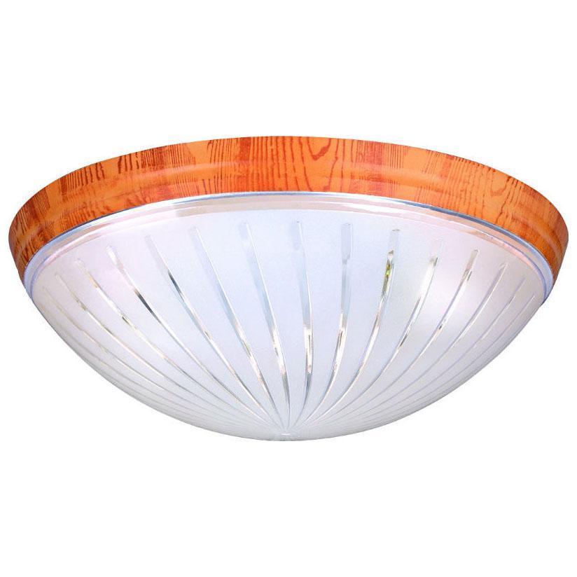 Потолочный светильник Horoz Загреб 400-041-104 потолочный светильник horoz загреб 400 011 104
