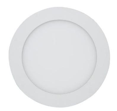 Потолочный светодиодный светильник Horoz 15W 6000K белый 016-025-0015 (HL638L) встраиваемый светодиодный светильник horoz 15w 6000к белый 016 017 0015 hl6756l
