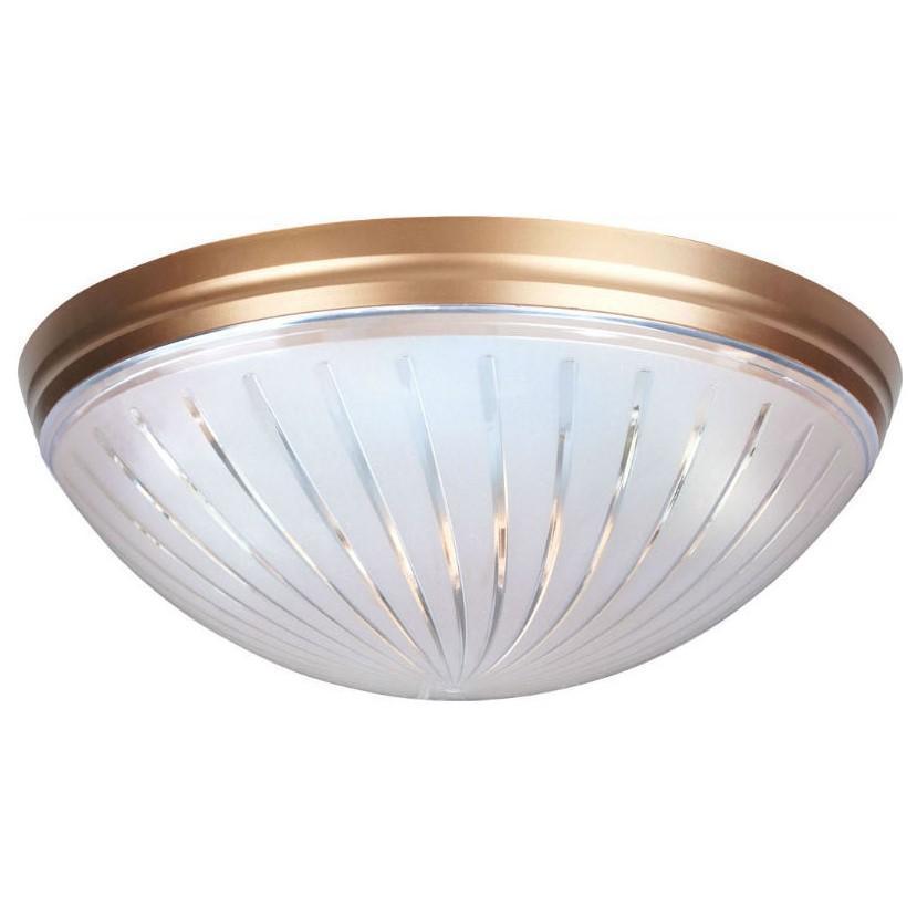Потолочный светильник Horoz Загреб 400-021-104 потолочный светильник horoz загреб 400 011 104