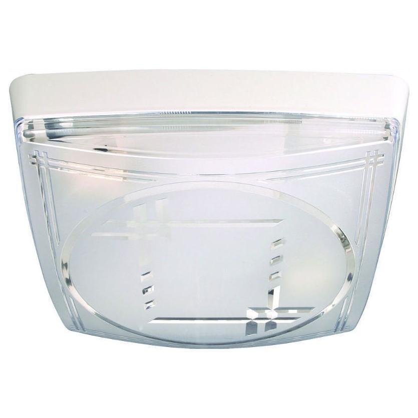Потолочный светильник Horoz Модерн 400-001-103 потолочный светильник horoz модерн 400 011 103