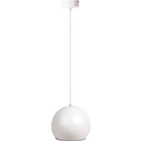 Подвесной светодиодный светильник Horoz 20W 6400K белый 020-001-0020 (HL872L)