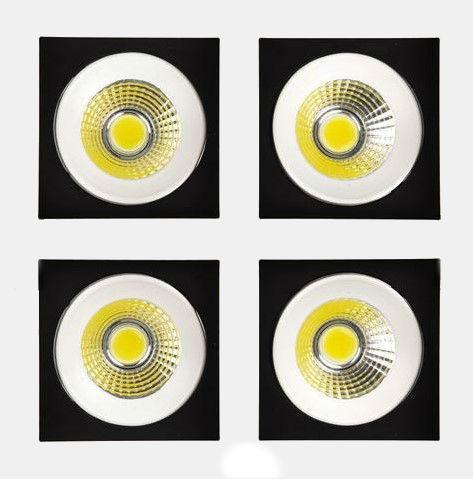 Встраиваемый светодиодный светильник Horoz 4X8W 2700К белый 016-023-0032 (HL6724L) 7835 removing coated tongue pacifier size s pair