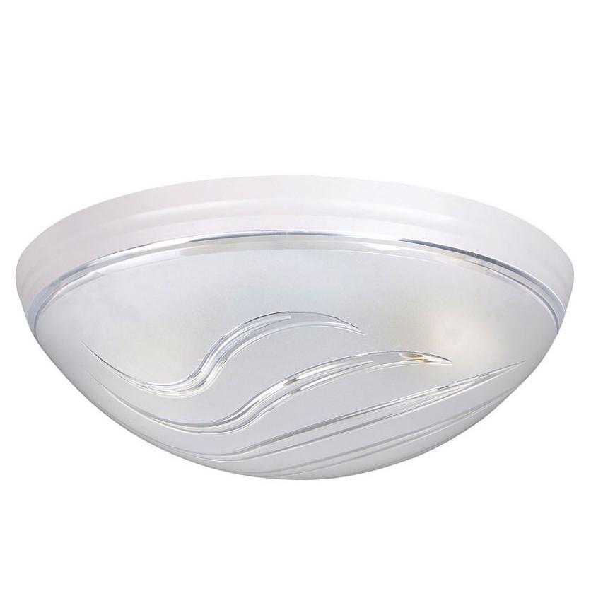 Потолочный светильник Horoz Облако 400-000-104 светильник horoz electric 400 000 104