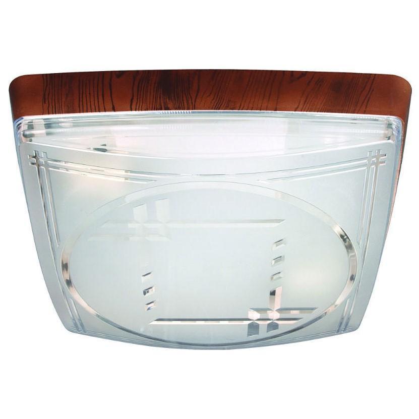 Потолочный светильник Horoz Модерн 400-031-103