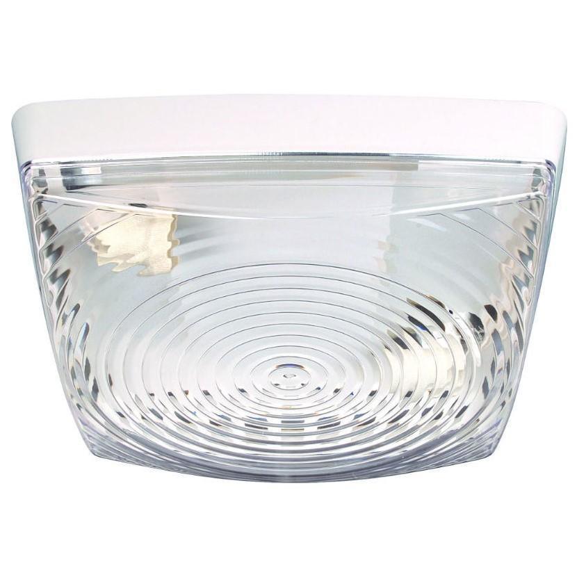 Потолочный светильник Horoz Классик 400-000-103 цена