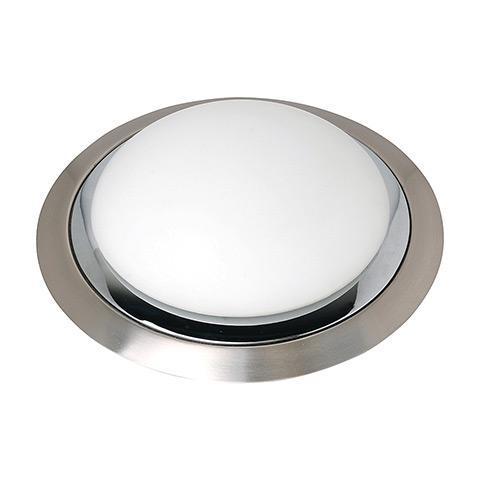 Потолочный светильник Horoz 026-001-0002 (HL634M)
