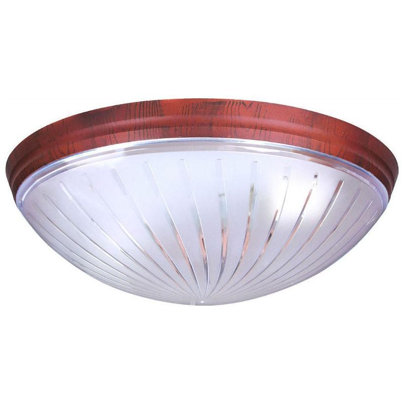 Потолочный светильник Horoz Загреб 400-031-104 потолочный светильник horoz загреб 400 011 104