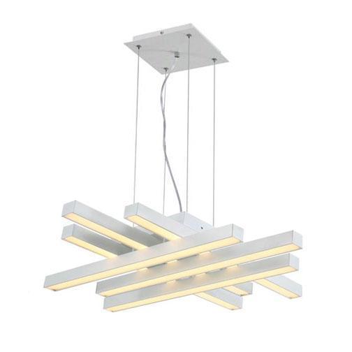 Подвесной светодиодный светильник Horoz Asfor 019-011-0076 подвесной светодиодный светильник horoz asfor черный 019 011 0085