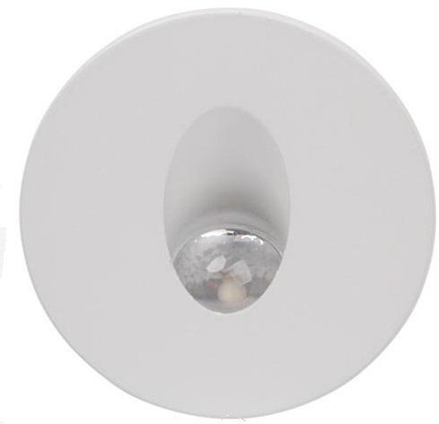Уличный светодиодный светильник Horoz 3W 4000K белый 079-002-0003 (HL958L) уличный светодиодный светильник horoz 3w 4000k белый 079 002 0003 hl958l
