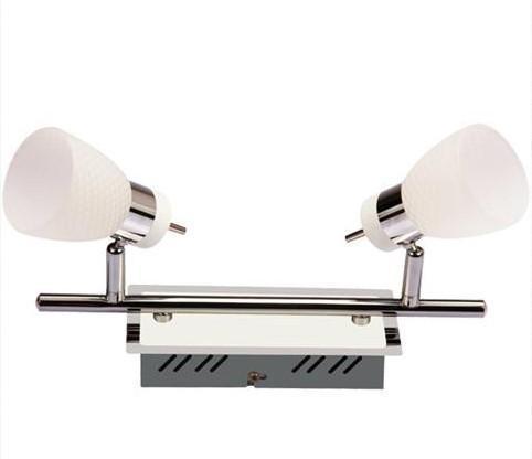 Светодиодный спот Horoz 036-002-0003 (HL7192L) спот horoz electric hl7180l