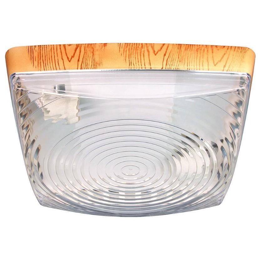Потолочный светильник Horoz Классик 400-040-103 цена