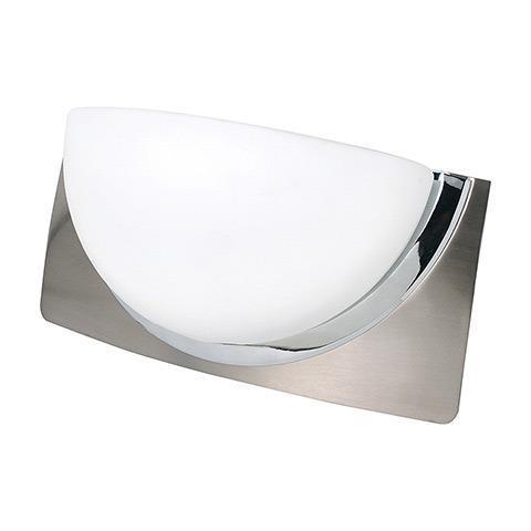 Настенный светильник Horoz 026-002-0004 (HL635W)