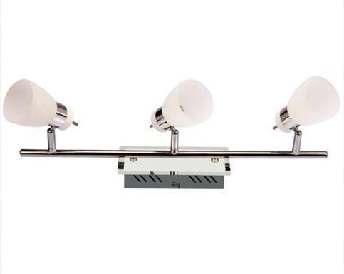 Светодиодный спот Horoz 036-002-0004 (HL7193L) спот horoz electric hl7180l