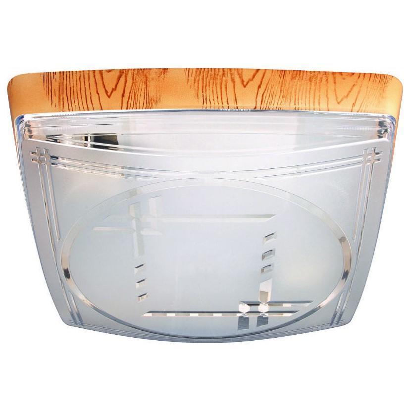 Потолочный светильник Horoz Модерн 400-041-103 потолочный светильник horoz модерн 400 011 103