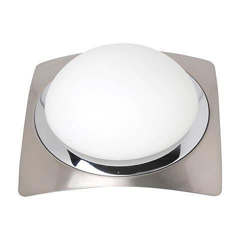 Потолочный светильник Horoz 026-002-0001 (HL635S)
