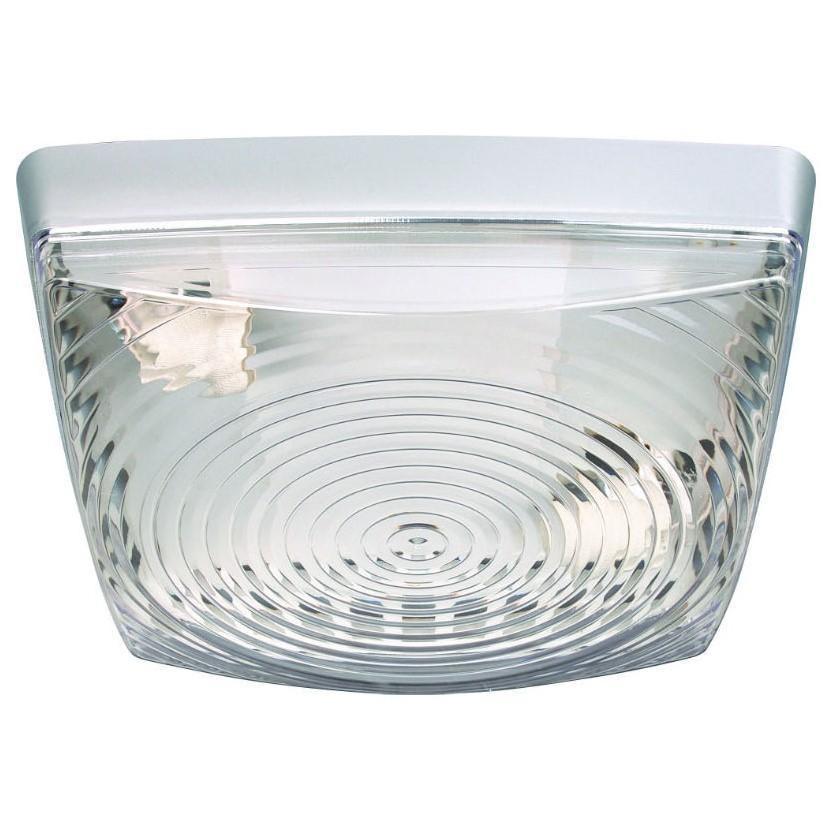 Потолочный светильник Horoz Классик 400-010-103 цена