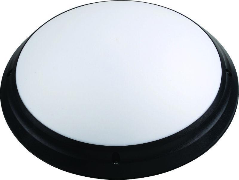 Уличный настенный светильник Horoz 400-011-105 certina c032 251 17 011 00