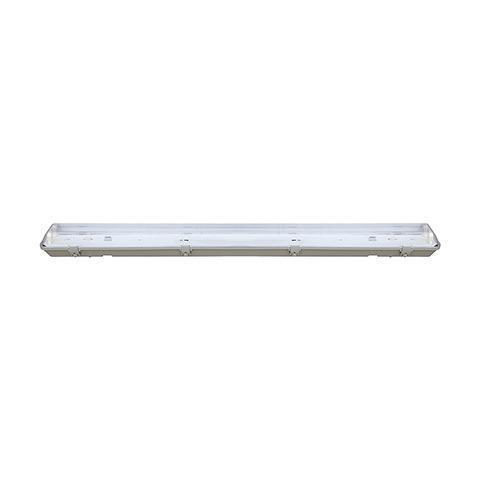 Пылевлагозащищенный светильник Horoz 058-002-2020 (HL143)