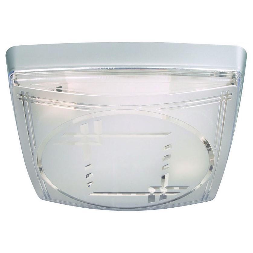 Потолочный светильник Horoz Модерн 400-011-103