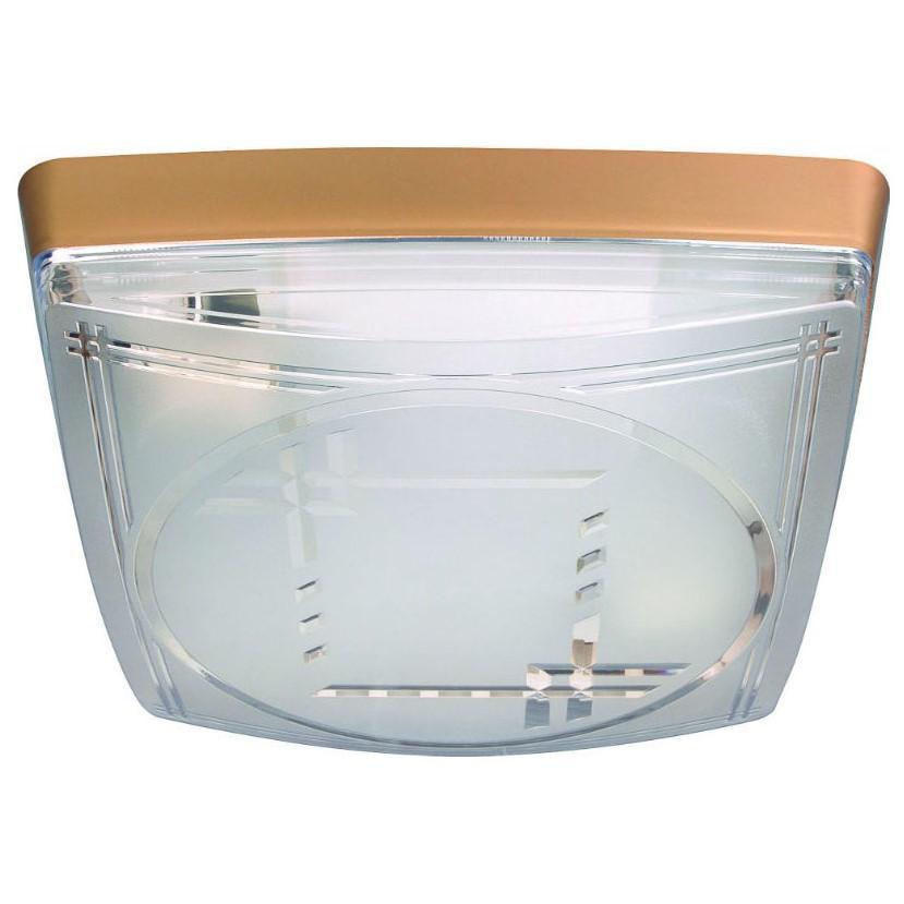 Потолочный светильник Horoz Модерн 400-021-103