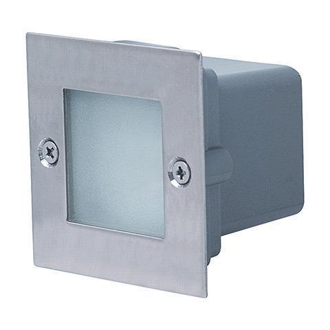 цена на Уличный светодиодный светильник Horoz белый 079-018-0001 (HL951L)