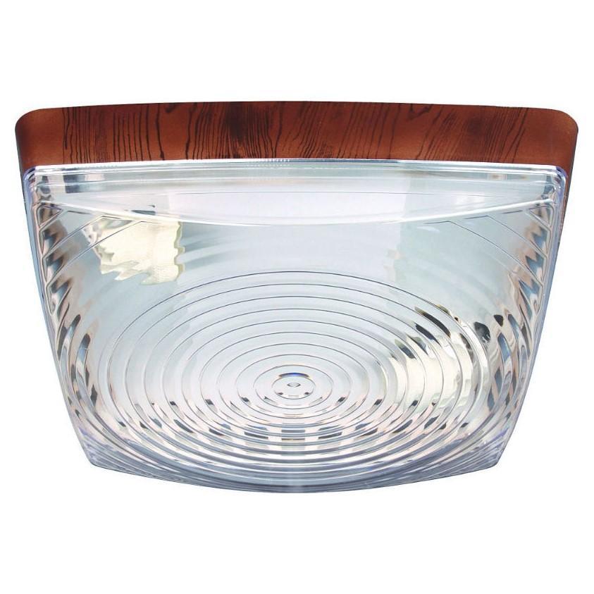 Потолочный светильник Horoz Классик 400-030-103 цена