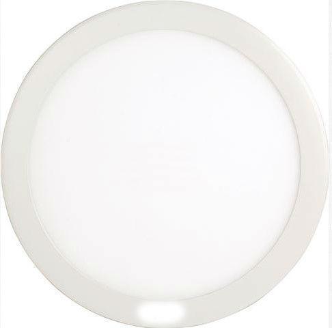 Встраиваемый светодиодный светильник Horoz 12W 3000K (HL976L) цена