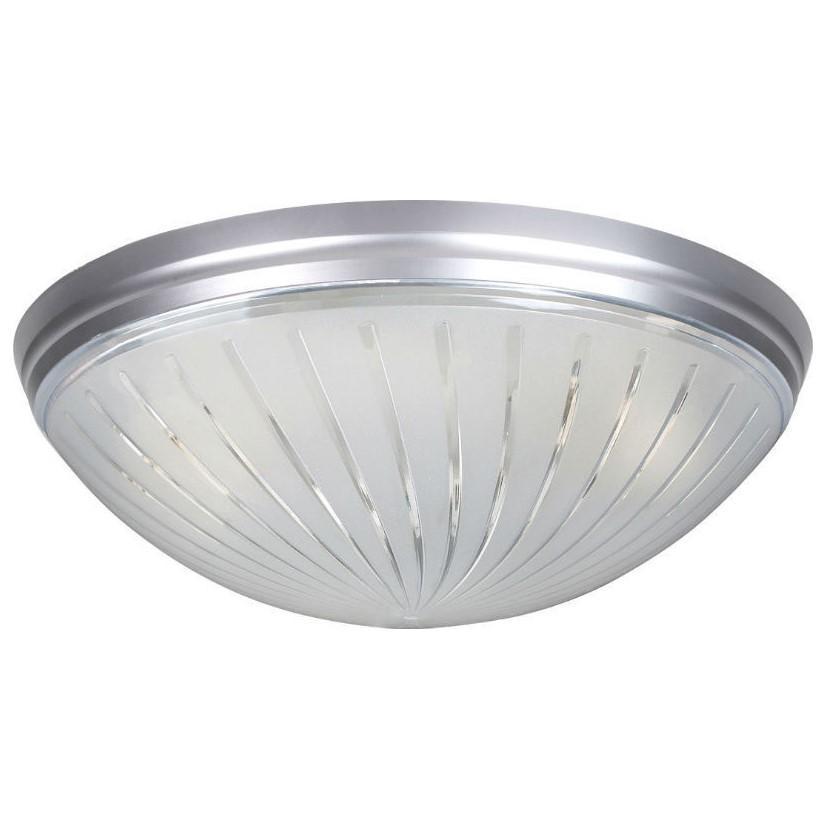 Потолочный светильник Horoz Загреб 400-011-104 потолочный светильник horoz загреб 400 011 104
