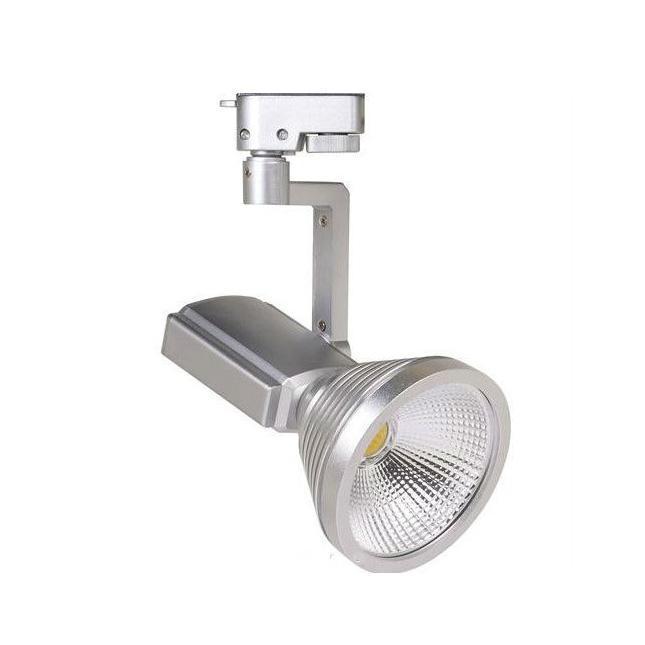 Трековый светодиодный светильник Horoz 12W 4200K черный 018-003-0012 (HL824L) 4pcs chainsaw oil seal 15x25x5 for stihl 017 018 ms180 ms170 replaces 9638 003 1581 9639 003 1585 parts