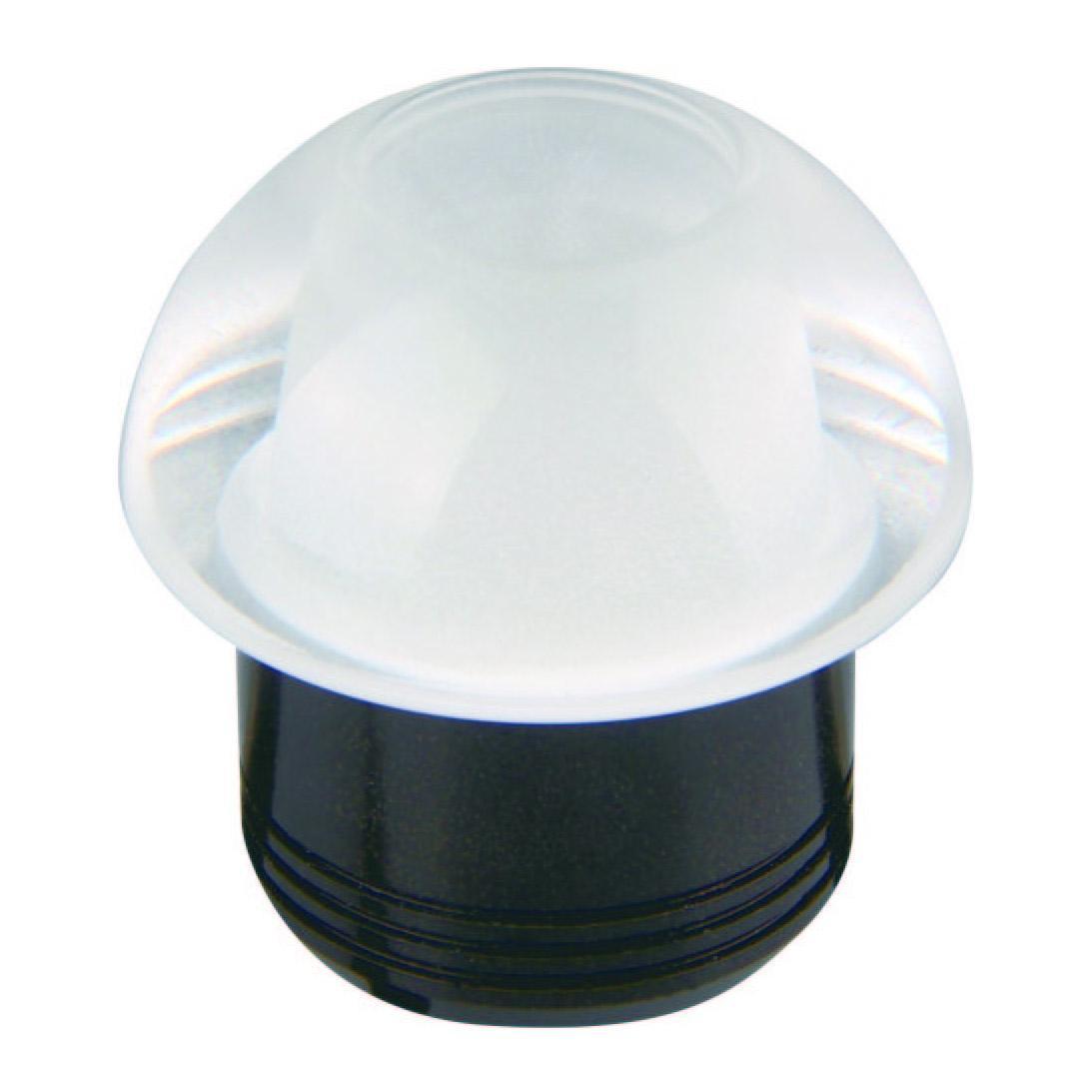 Встраиваемый светодиодный светильник Horoz Lisa 016-031-0003