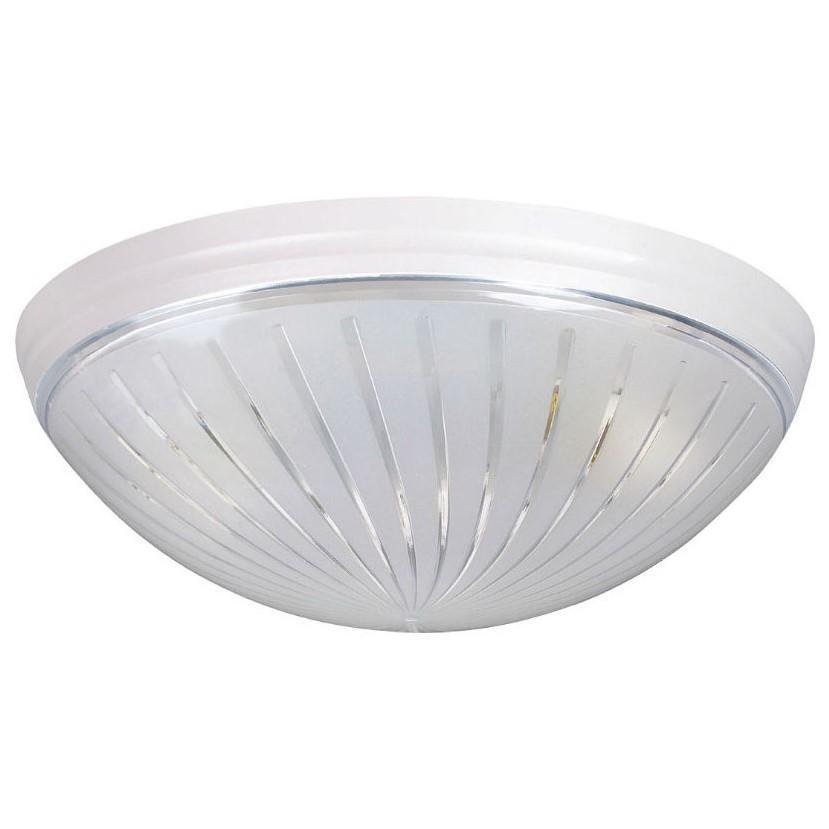 Потолочный светильник Horoz Загреб 400-001-104 потолочный светильник horoz загреб 400 011 104