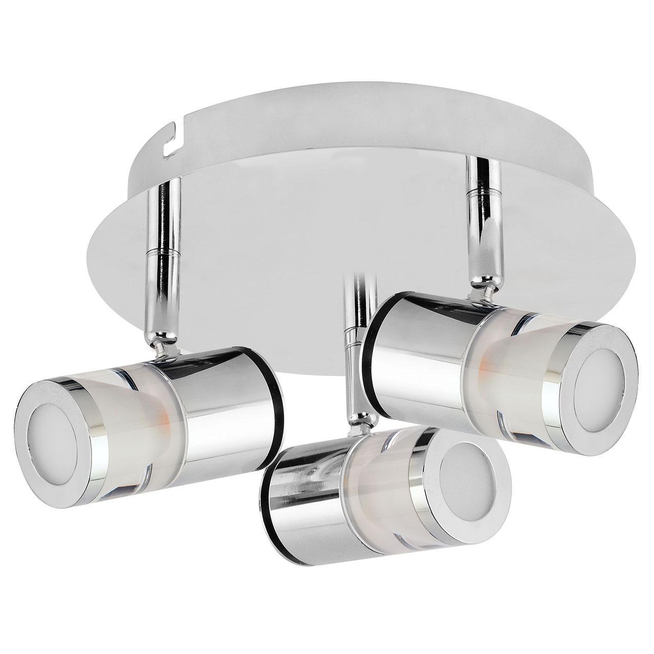 Светодиодный спот Horoz Assos 036-006-0001 светодиодный спот horoz assos 036 006 0001