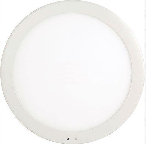 цена на Встраиваемый светодиодный светильник Horoz 9W 3000K (HL977L)