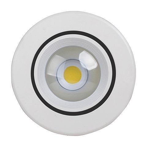 Встраиваемый светодиодный светильник Horoz 10W 6500К 016-020-0010 (HL693L) встраиваемый светодиодный светильник horoz 10w 6500к 016 020 0010 hl693l