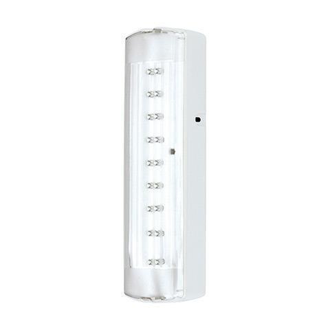 цена на Аварийный светодиодный светильник Horoz 084-014-0002 (HL306L)