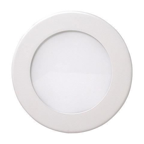 Встраиваемый светодиодный светильник Horoz 15W 3000K хром 016-013-0015 (HL689L) встраиваемый светодиодный светильник horoz 15w 6000к белый 016 017 0015 hl6756l